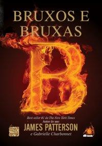 BRUXOS_E_BRUXAS_1368806562P