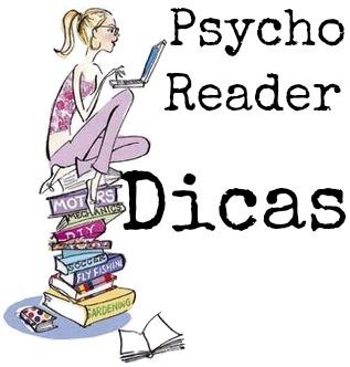 psycho reader dicas