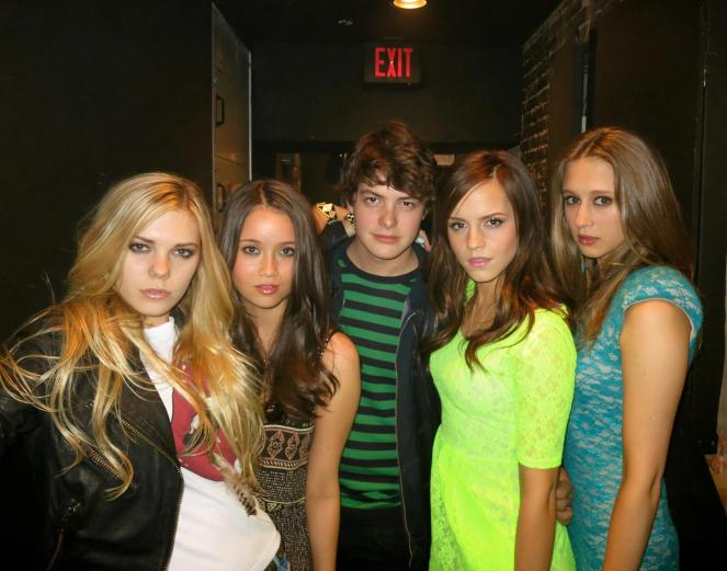 The-Bling-Ring-photo-cast