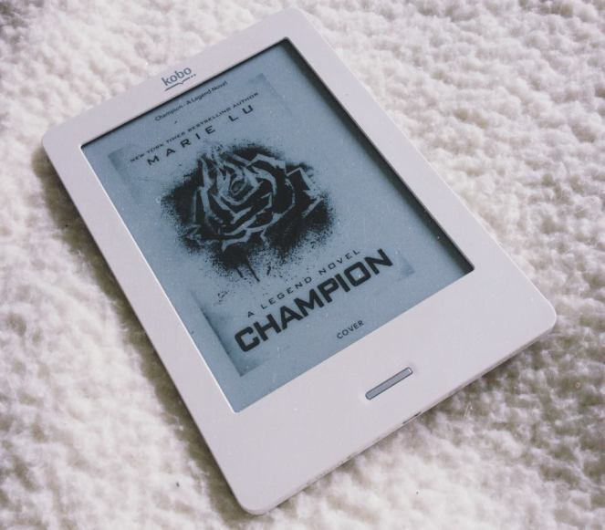 Champion-Legend_1