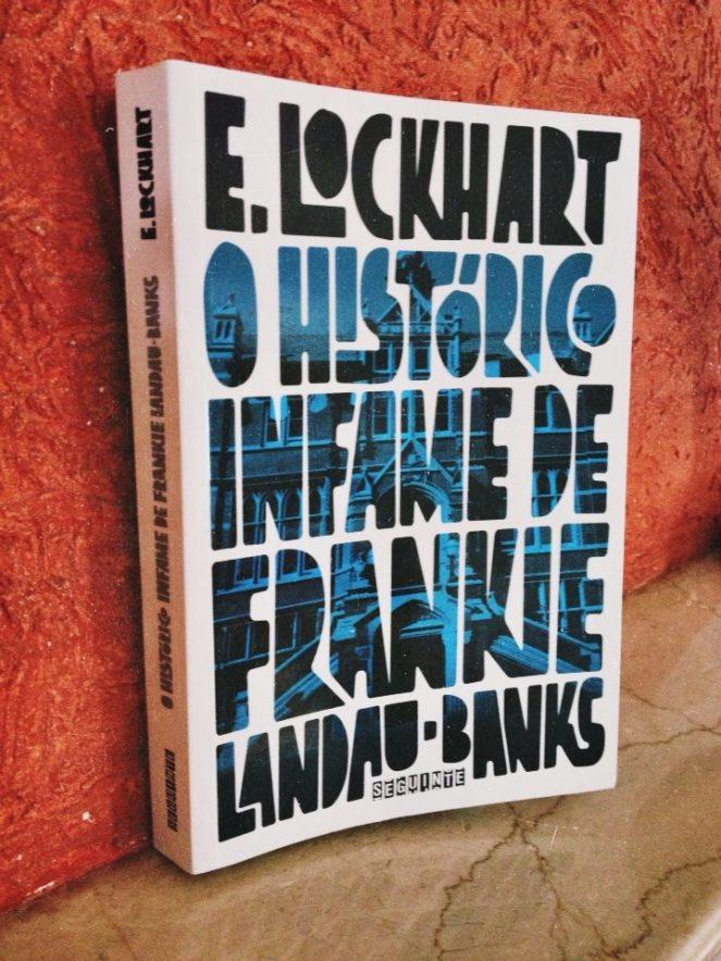O Histórico Infame de Frankie Landau-Banks_2