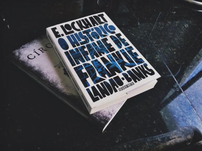 O Histórico Infame de Frankie Landau-Banks_3