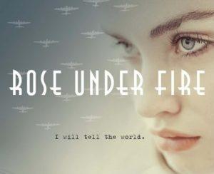 rose_under_fire.jpg.size.xxlarge.letterbox