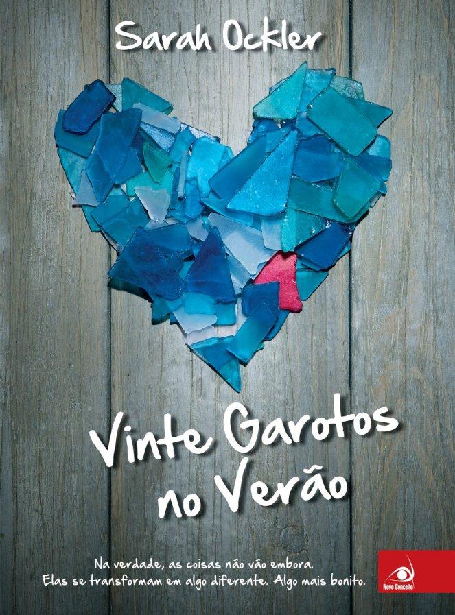 vinte-garotos-no-verao_1.jpg.1000x1353_q85_crop