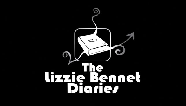 The-Lizzie-Bennet-Diaries