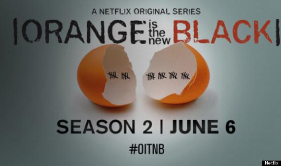 o-ORANGE-IS-THE-NEW-BLACK-570