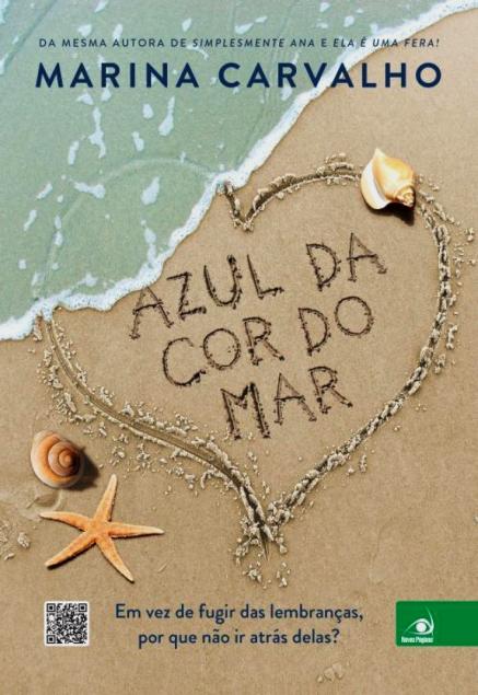 Azul-da-Cor-do-Mar