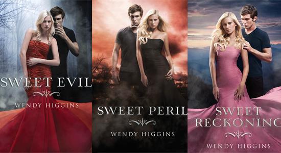 sweet_trilogy