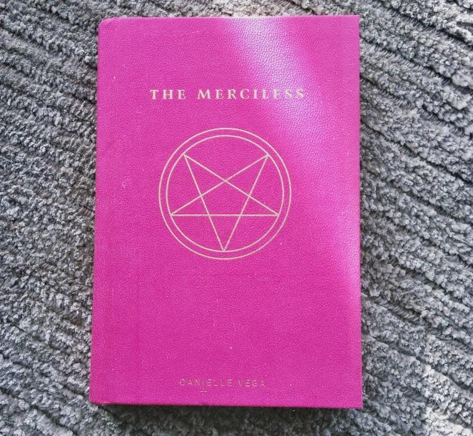 the merciless_3
