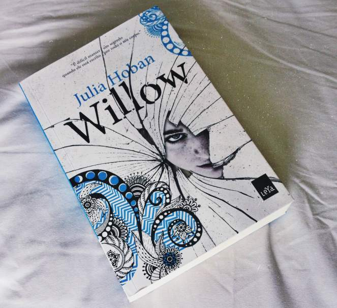 willow_1