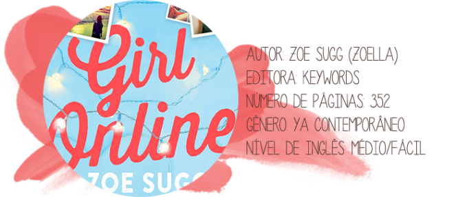 girlonline