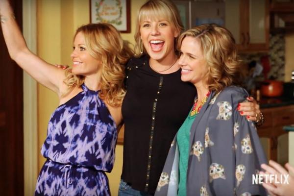 Netflix-releases-Fuller-House-behind-the-scenes-featurette